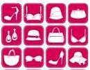 Alle sieraden, tassen en andere modeaccesoires webshops