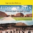 Leidsche Rijn, nieuwe stad op oude grond