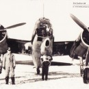 Opgraving: Junkers 88