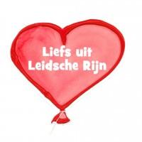 Help jij Liefst Leidsche Rijn?