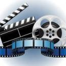 Wist je dat je hier films kunt kijken?