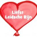 Hoera, Liefst Leidsche Rijn 7 jaar!!