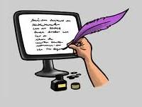 De leukste webblogs & tweeps & facebook van Leidsche Rijn
