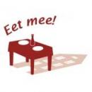 'Eet Mee!' Ook in Leidsche Rijn!
