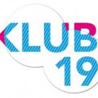 KLUB19