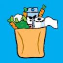 Voedselbank Leidsche Rijn helpen?