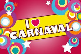 Het carnaval barst ook hier los!