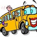 Ken jij de Doenja-bus al?