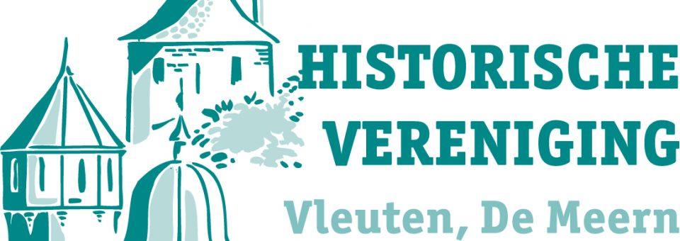 Historische Vereniging Vleuten de Meern Haarzuilens & Leidsche Rijn
