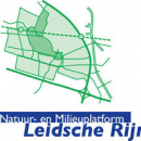 Natuur- & Milieuplatform LR