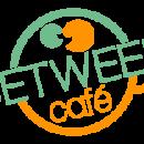 In Between Café Leidsche Rijn