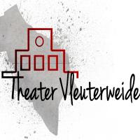 Theater CultuurCampus Vleuterweide