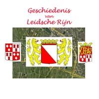 Facebook: de geschiedenis van Leidsche Rijn