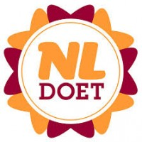 15 & 16 mrt | NLdoet, Leidsche Rijn toch ook?!!