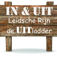 UITladder Leidsche Rijn: dé veelzijdigste & compleetste UITagenda van LR