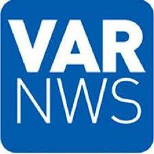 varnws