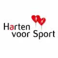 Harten voor Sport