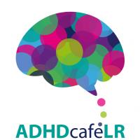 ADHDcafé Leidsche Rijn