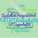 De veelzijdigste & compleetste UITagenda
