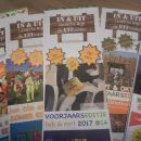 Info over de papieren UITladder Leidsche Rijn