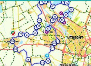 fietsroute-woerden-breukelen-lr-montfoort