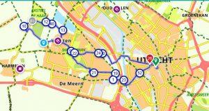 fietsrondje-utrecht-lr-haarzuilens