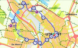 fietsroute-utrecht-lr-maarssen