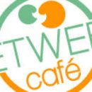 13 nov In Between Café Leidsche Rijn
