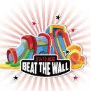 za 5 t/m zo 13 augustus – 380 mtr lange Stormbaan bij The Wall
