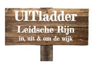 UITladder Leidsche Rijn
