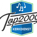 Top 2000 kerkdienst op 3 december