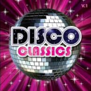 Disco Dance Classic avonden bij Azotod
