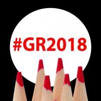 Politieke debatten #GR18 in Leidsche Rijn
