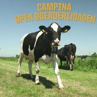 maandag 21 mei: Open Boerderijdag