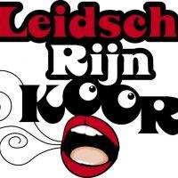 Het Leidsche Rijn Koor zoekt nieuwe stemmen!