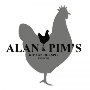 Alan & Pims