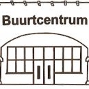 Buurtcentrum – ontmoetingsplekken
