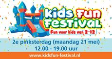 Kidsfun Festival