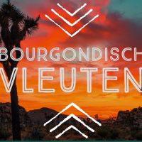 zaterdag 9 juni Bourgondische Vleuten