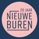 14 okt Talkshow 20 jaar Leidsche Rijn