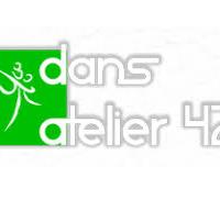 Dans Atelier 42, start nieuw seizoen danscursussen