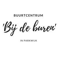 """Opening 30 sept Buurtcentrum """"Bij de Buren"""" Parkwijk"""