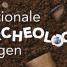 13 & 14 okt Nationale Archelogiedagen in Castellum Hoge Woerd