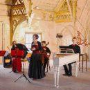zo 13 jan | Nieuwjaarsconcert van Muziek in De Meern
