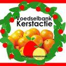 Kersthulp – voedselbank LR