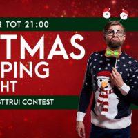 Kersttrui Utrecht.Kerst In Lrcentrum Liefst Leidsche Rijn Liefst Leidsche Rijn