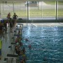Inschrijven Zwemloop 20 april