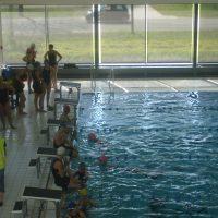 vr 15 feb | Zwemloopclinic kids
