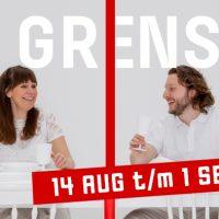 Vroegboekkorting | Grens – het NUT