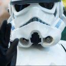 zat 23 mrt   Star Wars Event – The Wall